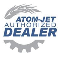 contact-dealer