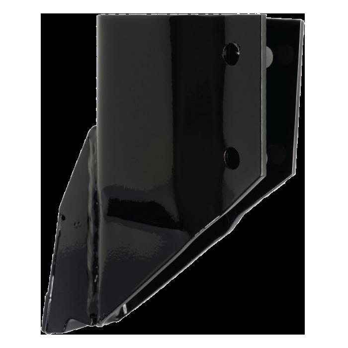 Case IH 7200 / 8500 Series