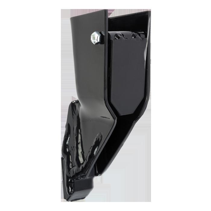 John Deere 9300/9400 Series Granular