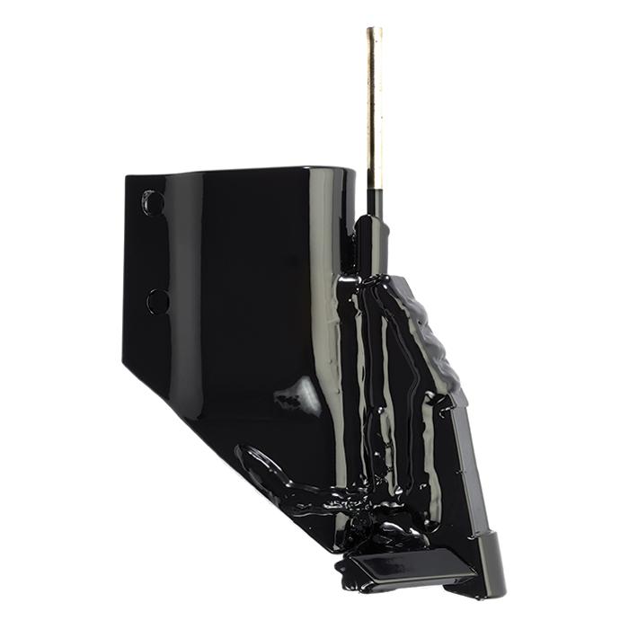 Case IH 7200 / 8500 Series Liquid