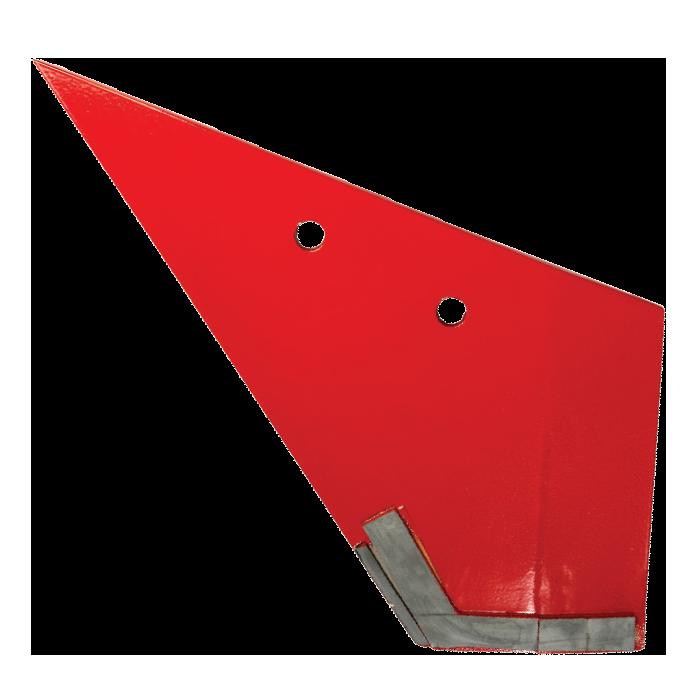 SDX Carbide Scraper