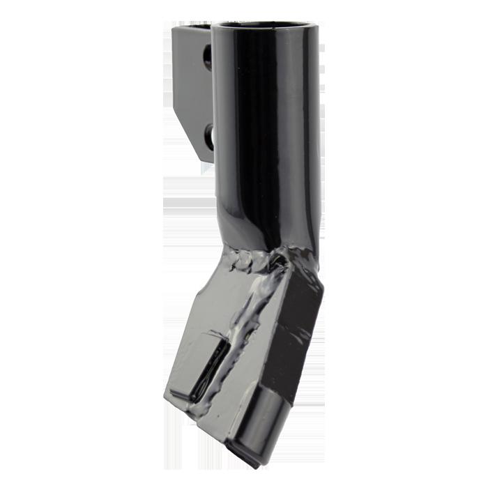 John Deere ConservaPak Single Shoot Opener